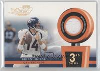 Brian Griese /50