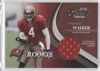 Marquise Walker /500