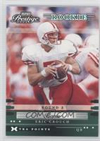 Eric Crouch /25