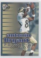 Antonio Bryant