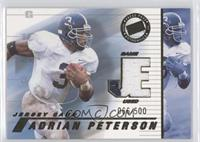 Adrian Peterson /500