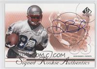 Deion Branch /1150