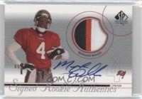Marquise Walker /250