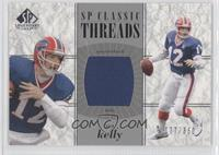 Jim Kelly /350
