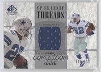 Emmitt Smith /350