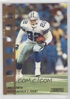 Emmitt Smith /199
