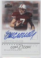 Eric Crouch /1200