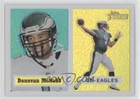 Donovan McNabb /557