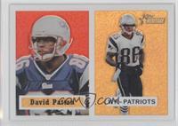 David Patten /557