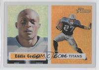 Eddie George /557