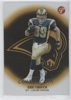 Eric Crouch /79