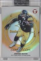 Jerome Bettis /349 [ENCASED]