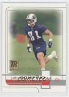 Jake Schifino /999