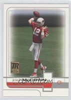Josh McCown /999