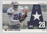 Darren Woodson