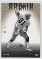 Tim Brown /75