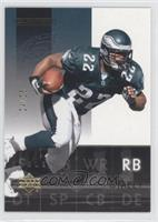 Duce Staley /25