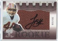 Ladell Betts /550
