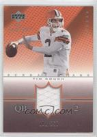 Tim Couch /250