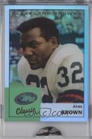 Jim Brown [ENCASED]