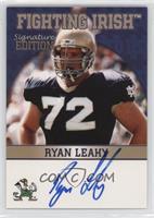 Ryan Leahy