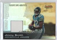 Jimmy Smith /100