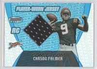 Carson Palmer /499