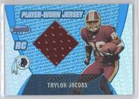 Taylor Jacobs /499