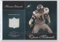 Herman Edwards /400