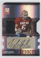 Taylor Jacobs /125