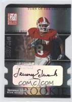 Terrence Edwards /125