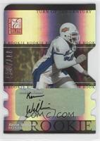 Kevin Williams /125