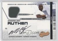 Willis McGahee /75
