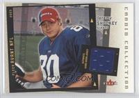 Jeremy Shockey /100