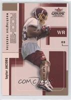 Taylor Jacobs /799