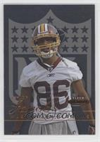 Taylor Jacobs /699
