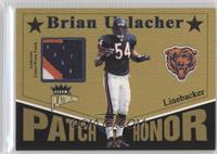 Brian Urlacher /220