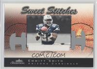 Emmitt Smith /899