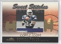 Emmitt Smith /201