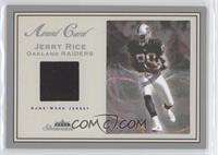 Jerry Rice /999