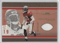 Keyshawn Johnson /150