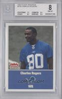 Charles Rogers [BGS 8]