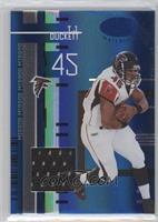 T.J. Duckett /50