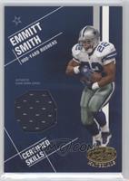 Emmitt Smith /100