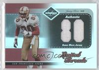 Jerry Rice /80