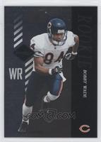 Bobby Wade /750