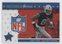 Jerry Rice /1325