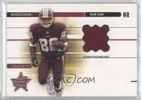 Taylor Jacobs /550