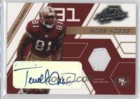 Terrell Owens /125