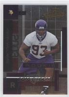 Kevin Williams /1100